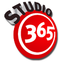 Studio365 Mac Loader
