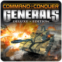 Command & Conquer: Generals Deluxe Edition