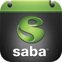 Saba Meeting Launcher