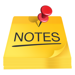 Best Notes Plus Widget