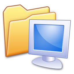 DriveHQ FileManager