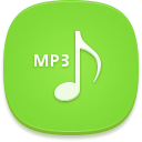 Aolor Free Mp3 Converter