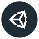 Unity Download Assistant
