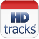 HDtracksDownloader