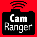CamRanger Firmware Upgrade 8