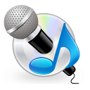 Ondesoft Audio Recorder for Mac