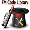 FM Code Library