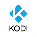 Send to Kodi