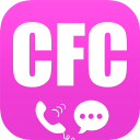CFC - Calls and SMS