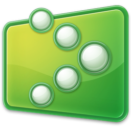 QuickBooks 2014 Launcher 2
