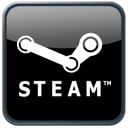 Steam (Windows)