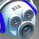 XiX Music Player