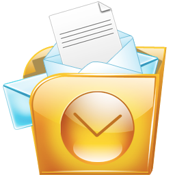 Msg To Eml Converter - download for Mac