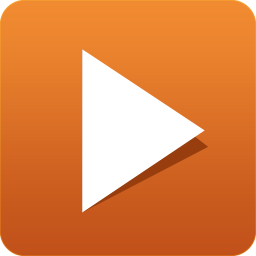 Best Media Player For Mac Download Free Alternatives