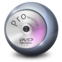 4Video DVD Manager