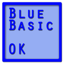 BlueBasic