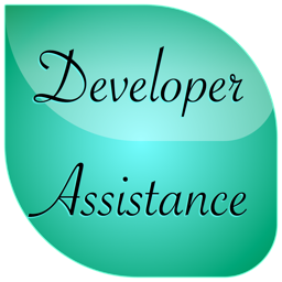 Developer Assistance