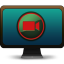 Screen Record Pro - Tool