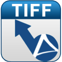 iPubsoft PDF to TIFF Converter