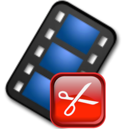 Video Trim Pro - Lossless Cut