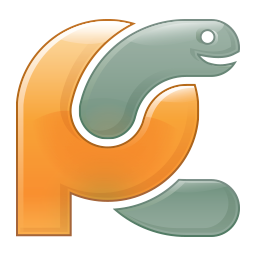 PyCharm Educational Edition