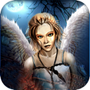 Sacra Terra Angelic Night Collector's Edition (Full)