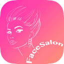 FaceSalon