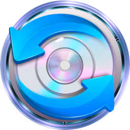 DVD Ripper + Video Converter + Audio Converter Pro