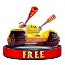 Toy Defense 4 Free