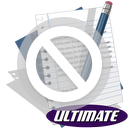 iText Editor Ultimate