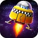 Gravity Taxi PRO