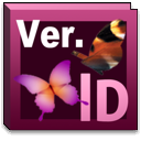 InDesign CS Version Check