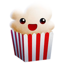 Popcorn-Time-fleex