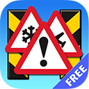 Hazard Perception Free