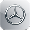 Mercedes-Benz Download Manager