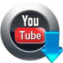 Aneesoft Free YouTube Downloader