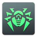 Dr.Web Anti-virus for Mac OS X