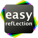 Easy Image Reflection