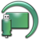 USB Display UnInstaller