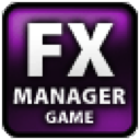 fxTrade Client Manager for fxTrade Practice - Manager
