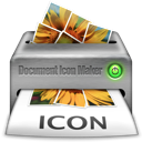 Document Icon Maker