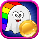 Coin Ghost