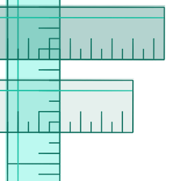 pixel ruler download mac