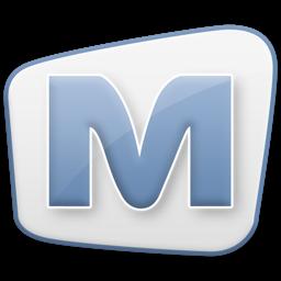 transmission mac 10.5.8