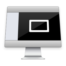 iMultiviewer
