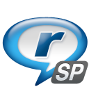 RealPlayer SP
