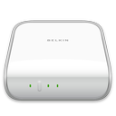 Belkin Home Base Control Center