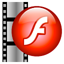Flash 8 Video Encoder