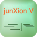 junXion