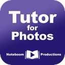 Tutor for Photos